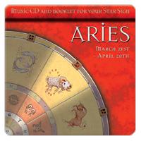 Aries (Beran)