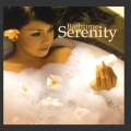 Bathtime Serenity (Klidná koupel)