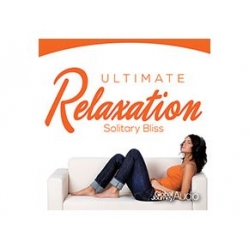 Ultimate relaxation –  solitary bliss