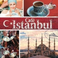 Caf Istanbul