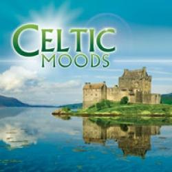 Celtic moods (keltská hudba)