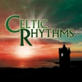 Celtic rhythms (keltské rytmy)