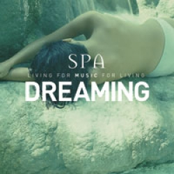 SPA dreaming