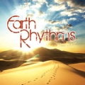 Earth Rhythms