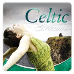 Celtic Dream (keltsk hudba)