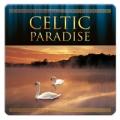 Celtic Paradise (keltská hudba)