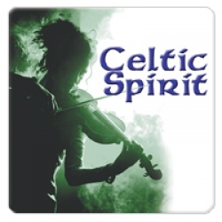 Celtic Spirit (keltský duch)