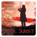 Celtic Sunset (keltský západ slunce)