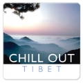 Tibet (chill out)