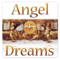 Angel dreams (andlsk sny)