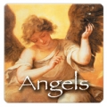 Angels (andl)