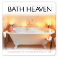 Bath Heaven (nebesk koupel)