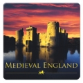 Medieval England (stedovk Anglie)
