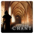 Sacred Chant (posvátný chorál)