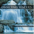 Dancing waters (tanc vody)