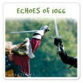 Echoes of 1066 (Ozvěny r. 1066)