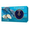 Perla přání Friendship (přátelství)