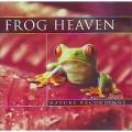 Frog Heaven (Žabí nebe)