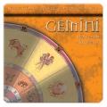 Gemini (Blíženci)