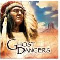 Ghost Dancers (indiánská hudba)