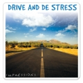 Drive and De Stress (za volantem bez stresu)