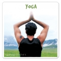 Yoga (joga) - relaxan hudba
