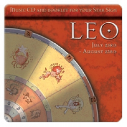 Leo (Lev)