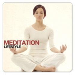 Meditation (meditace)