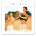 Tai Chi - relaxan hudba