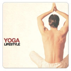 Yoga (joga) (Lifestyle)