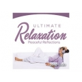 Ultimate relaxation –  peaceful reflection