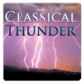 Classical Thunder (bouka)