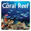 The Coral Reef (korálový útes)