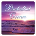 Pachelbel Ocean