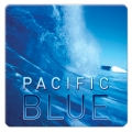 Pacific Blue (zvuky Tichho ocenu)