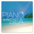 Piano By The Sea (klavr a moe)