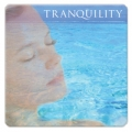 Tranquility (klid)
