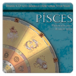 Pisces (Ryby)