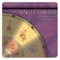 Sagittarius (Střelec)