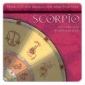 Scorpio (Štír)