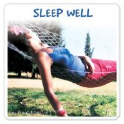 Sleep Well (pohodový spánek)