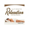 Ultimate relaxation –  chill out dreams
