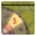 Taurus (Býk)
