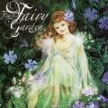 The Fairy Garden (Pohádková zahrada)