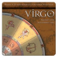 Virgo (Panna)