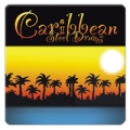 Caribbean Steel Drums (karibsk bubnky)