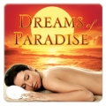 Dreams of Paradise (thajsk hudba)