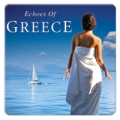 Echoes of Greece (ozvny ecka)