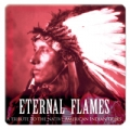 Eternal Flames (hudba americkch indin)