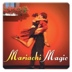 Mariachi Magic (kouzlo Mariachi)